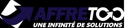 AFFRETEMENT-logo-affretoo